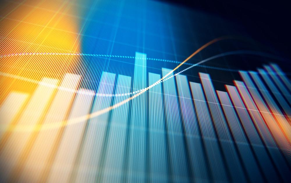 2019 1st Quarter Market Commentary