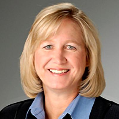 Susan L. Ernsky