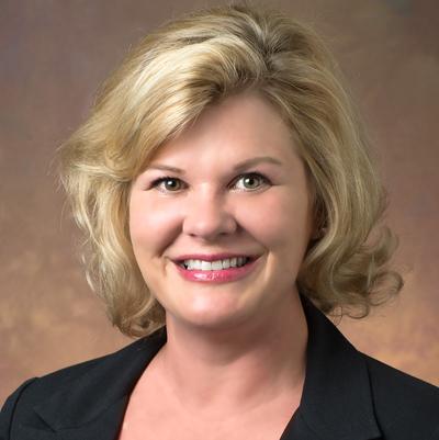Leah Geistfeld