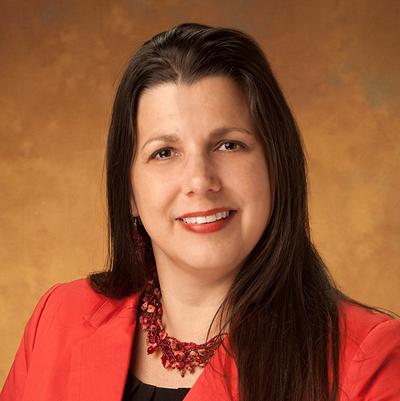 Cynthia Wahlin