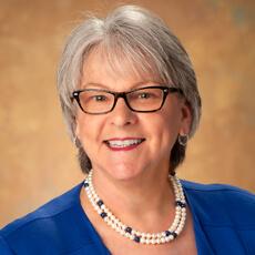 Cyndi Sprague