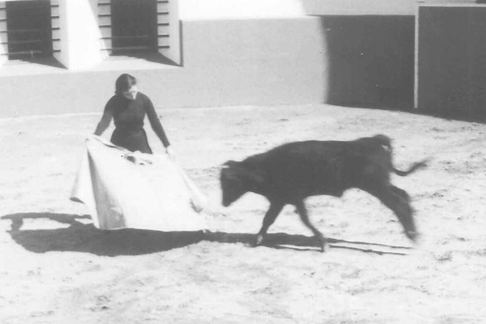 From Bullfighting To Finance