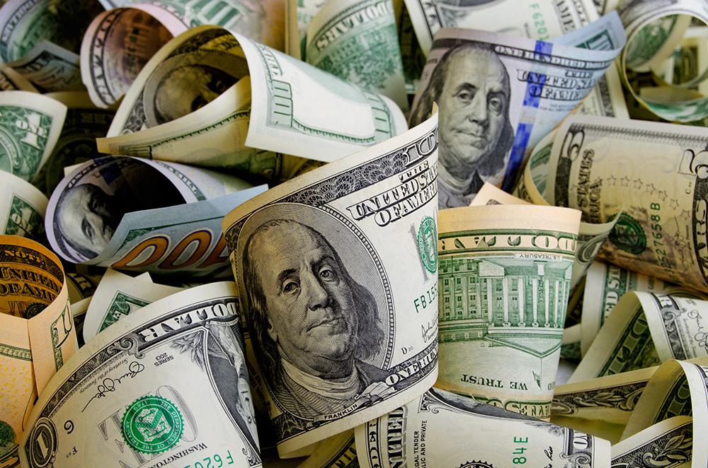 2020 1st Quarter Cash Management Commentary