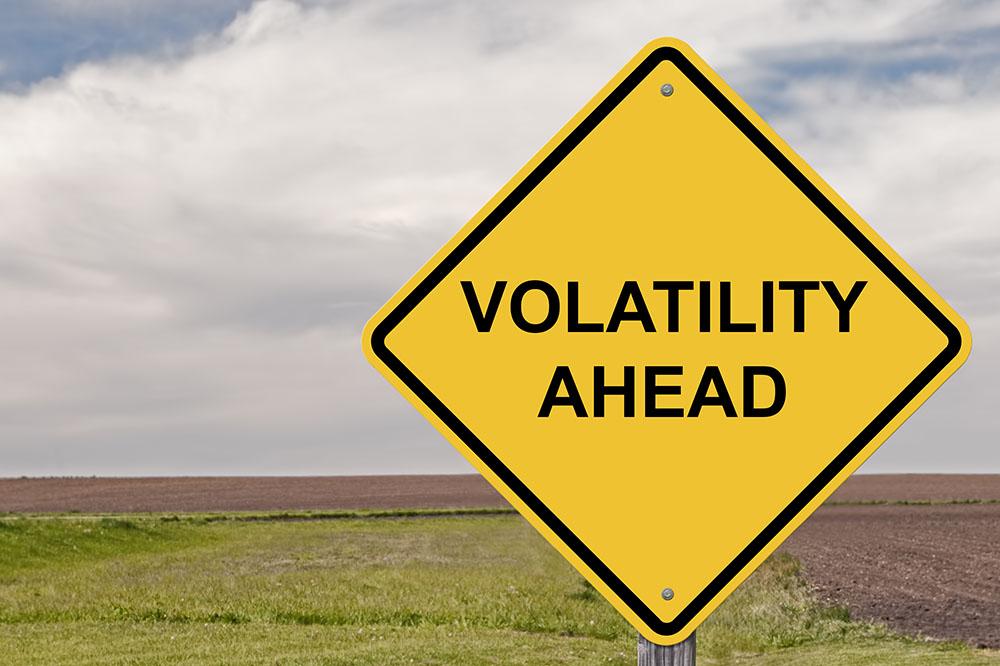 2020 3rd Quarter Market Commentary