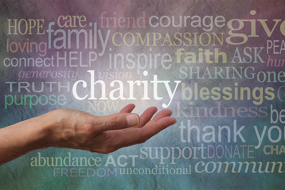 How to Make Sure Your Charitable Stock Donation Goes Smoothly